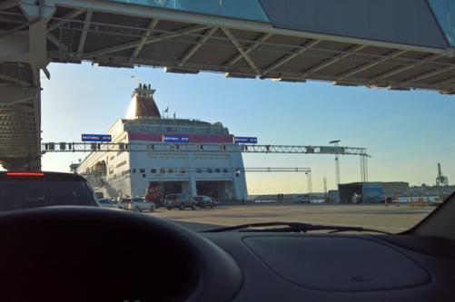 170801_Tallink_Stockolm