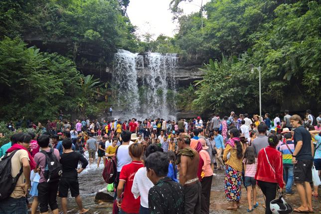 170921_Kampot-Wasserfall