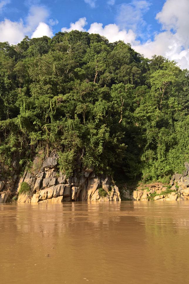171015_Mekong01