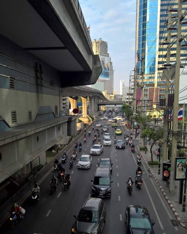 172204-Bangkok_T.jpg