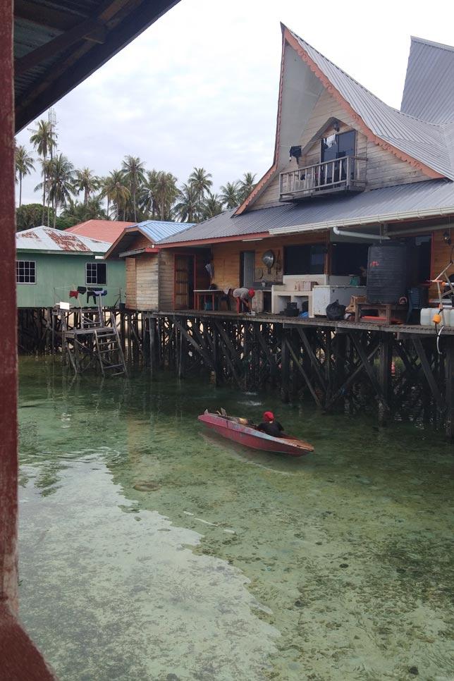 180114_Borneo01