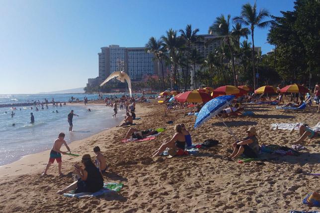 180328_Waikikibeach01