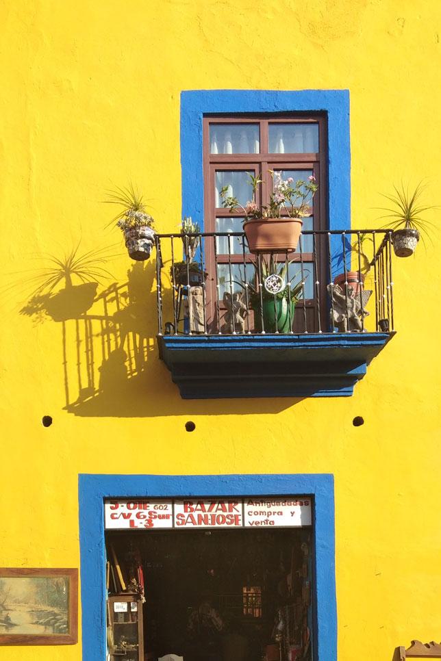 180410_Puebla01.jpg