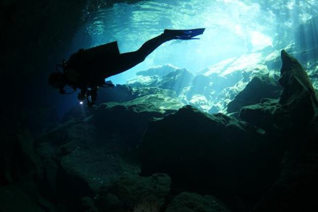 180424_Cenotes01