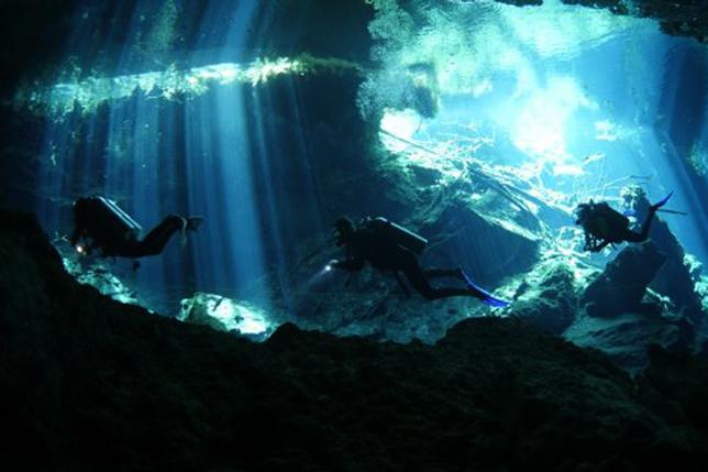 180424_Cenotes02