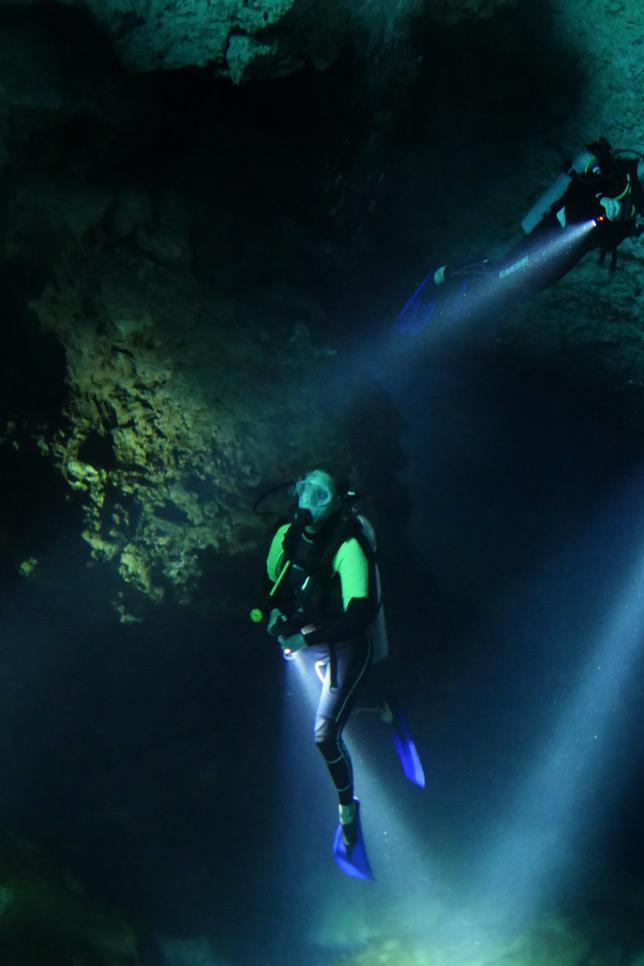 180424_Cenotes03