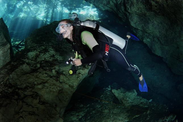 180424_Cenotes04