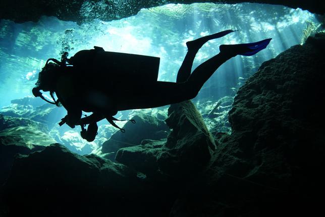 180424_Cenotes05