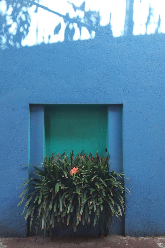 180427_MexicoCity07